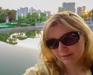 Ich bin Nuri und reise gerne nach Asien. Auf diesem Blog möchte ich von meinen Erfahrungen und den Ländern erzählen.