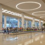 Ankunft in Incheon – Dinge, die du dort erledigen kannst