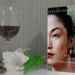 Als Mutter verschwand – Shin Kyung Sook