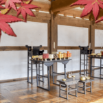 Chuseok – Nur Erntedank-Fest in Korea?