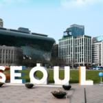 I.SEOUL.YOU feiert seinen 3. Geburtstag