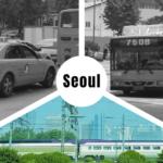 U-Bahn in Seoul