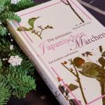 Die schönsten japanischen Märchen – Rotraud Saeki
