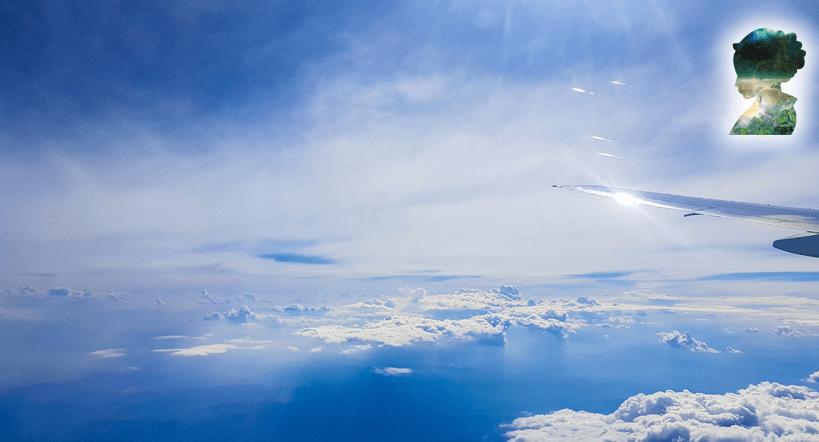 Langstreckenflug leicht gemacht - 12 Tipps zum Fliegen