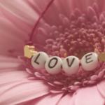 12 romantische Tage für Pärchen