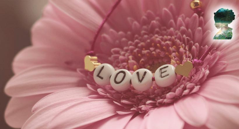 12 romantische Tage für Pärchen in Korea