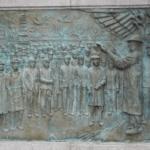 Tag der Unabhängigkeitsbewegung in Korea