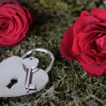 Rose Day, Yellow Day – Gelb und Rosen